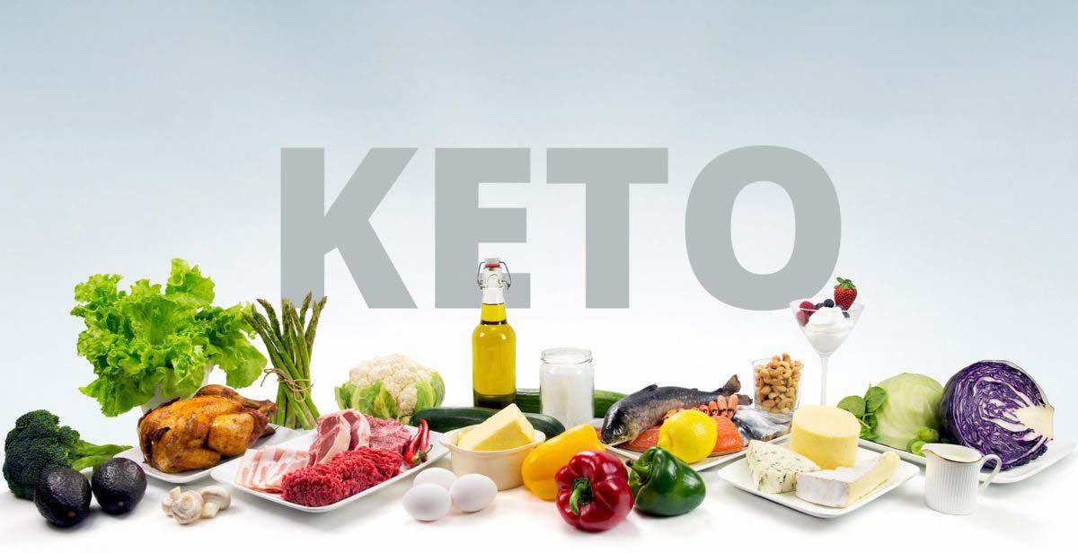 Bệnh động kinh nên ăn gì, kiêng gì để kiểm soát cơn tốt nhất!